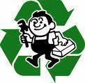 Evergreen's Plumbing
