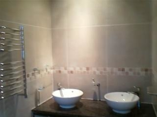 Bathroom Renovations Durbanville willz plumbing, durbanville - cylex® profile