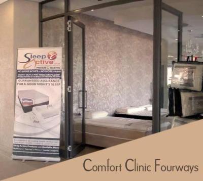 Comfort Clinic Fourways Johannesburg Cylex 174 Profile