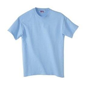 Taurus workwear durban cylex profile for T shirt manufacturers in durban