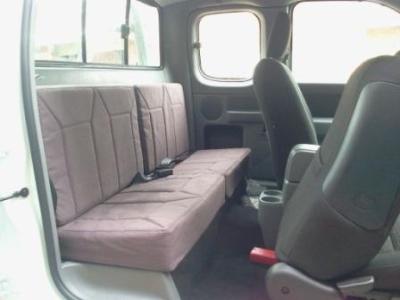 Extreme Canvas & Upholstery, Pietermaritzburg - Cylex® profile