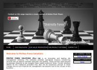 Forex blvd reviews