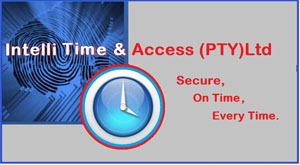 Intelli Time And Access Pty Ltd Durban Cylex 174 Profile