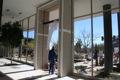 Solo Projects Johannesburg Cylex 174 Profile