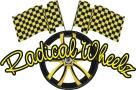 Radical Wheelz