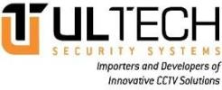 Ultech Security Systems
