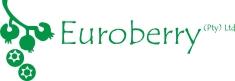 Euroberry ( Pty) Ltd