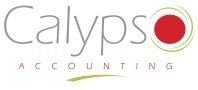 Calypso Accounting