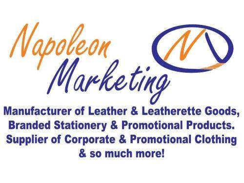 Napoleon Marketing