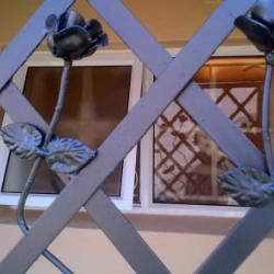 Burglar Guards In Durban