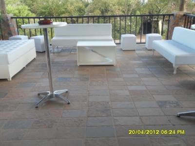 Furniture Hire Companies In Johannesburg