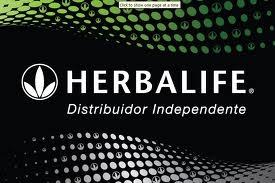 Herbalife Independant Distributor Healthylegends, Parow - Cylex ...