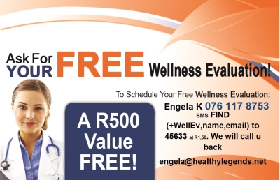 Herbalife Weight Loss Challenge South Africa - Weight Loss ...
