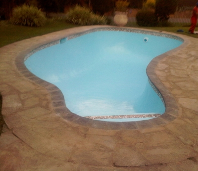 Pizazz Pools Amp Leisure Durban Cylex 174 Profile