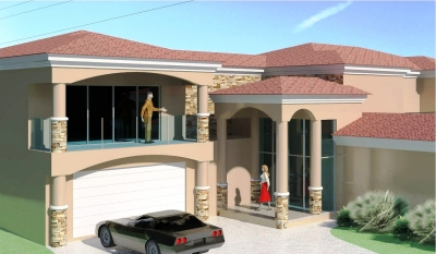 Regal designs randburg cylex profile for House designs za
