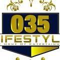 035 Lifestyle