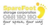 Sparefoot Storage Corporation
