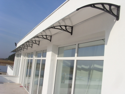 Breez Air Conditioners Durban Cylex Profile