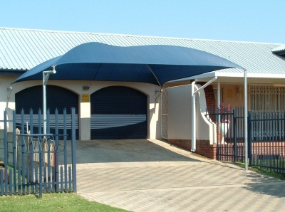 Securoport Awnings And Carports Durban Cylex 174 Profile