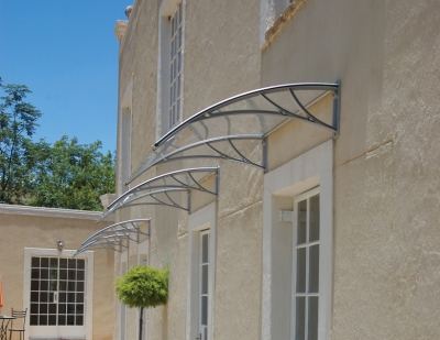 Securoport Awnings And Carports Durban Cylex Profile