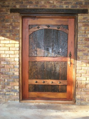 Sleeper warehouse pretoria cylex profile for Wood doors south africa