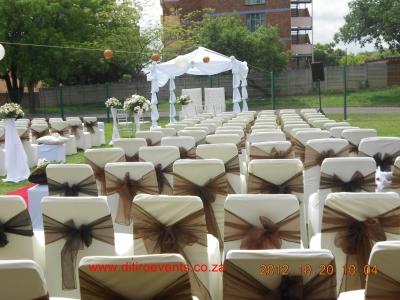Ditiro events and decor kempton park cylex 174 profile