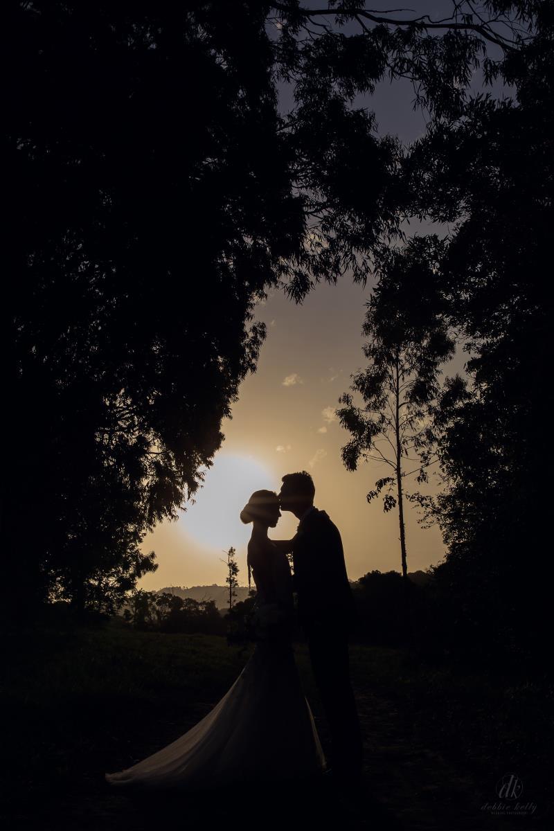 13 East London Wedding Photographer