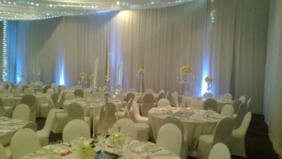 Star Style Draping Specialist Berea Cylex 174 Profile