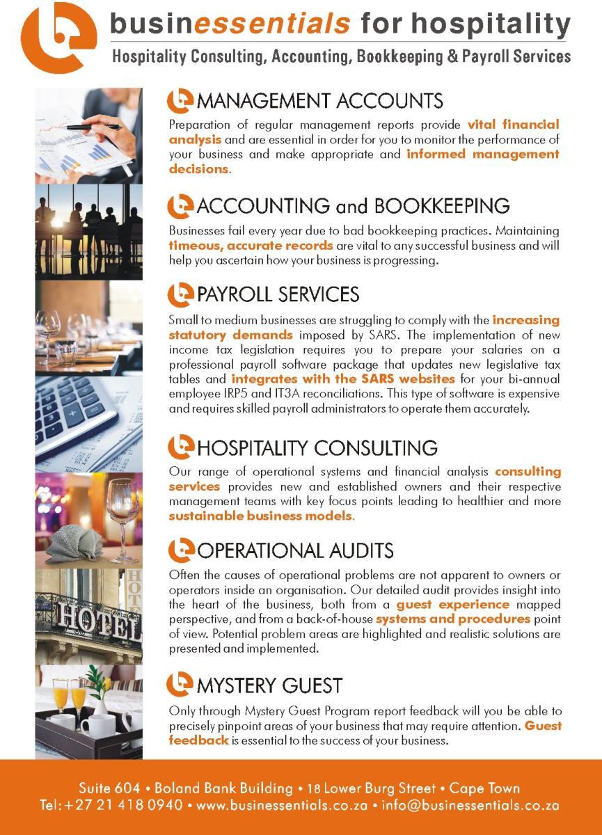 book PHP Sicherheit: PHP MySQL Webanwendungen sicher programmieren, 3. Auflage