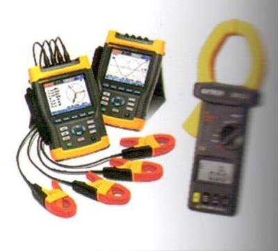 Middle East Switchgear Ind Ltd Sharjah Uae Cylex