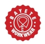 Bayete Workwear CC