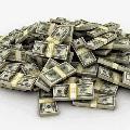 Money-Spells
