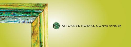 attorneys notaries and conveyancers in port elizabeth - 500×183