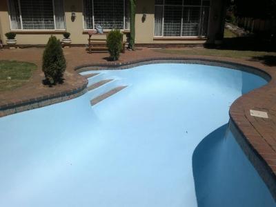 Gauteng Pools Centurion Centurion Cylex Profile
