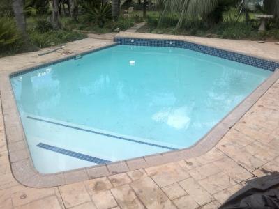 Gauteng pools centurion centurion cylex profile Linden public swimming pool johannesburg