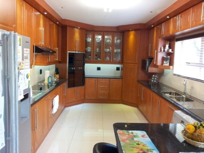 Advanced Built In Cupboards Cape Town Cylex Profile