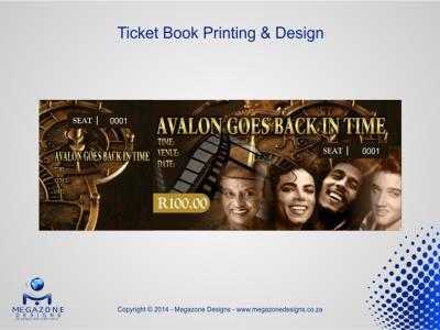 Megazone Designs Printing Website Amp Graphic Design