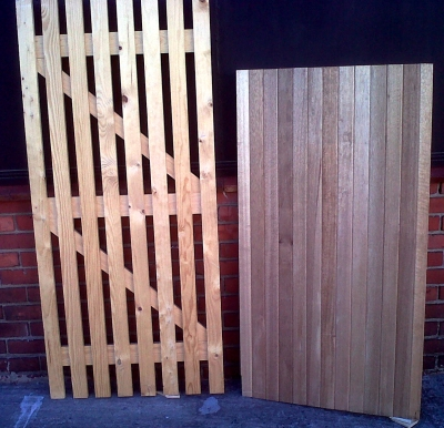 Wood Concept Brackenfell Cylex Profile