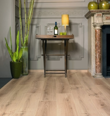 Mulmac flooring johannesburg cylex profile for Vitality laminate flooring reviews