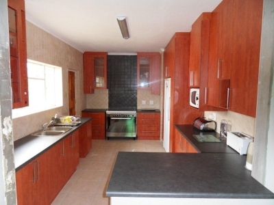 Creative Kitchen Designs Polokwane, Polokwane - Cylex® profile