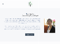 Toni Muller Counselling Psychologist's website
