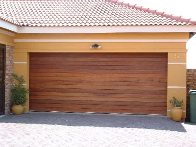 Doorclinic pretoria cylex profile for Wood doors south africa