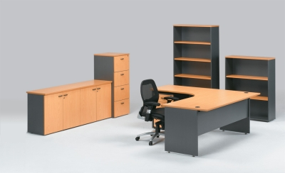 Complete Office Furniture Pty Ltd