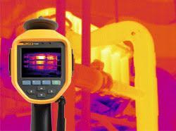 Ensol Technologies Pty Ltd Pretoria Cylex 174 Profile