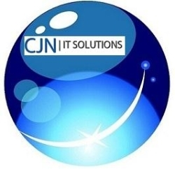 CJN IT Solutions