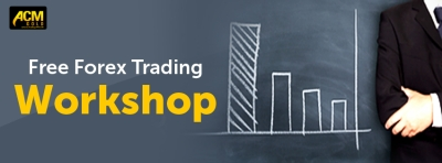 List of forex trading companies in south africa