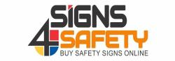 Signs4Safety