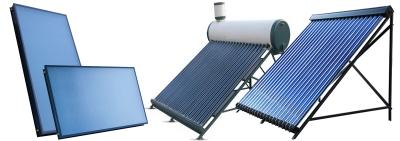 Solar Energy Group Pty Ltd Pretoria Cylex 174 Profile