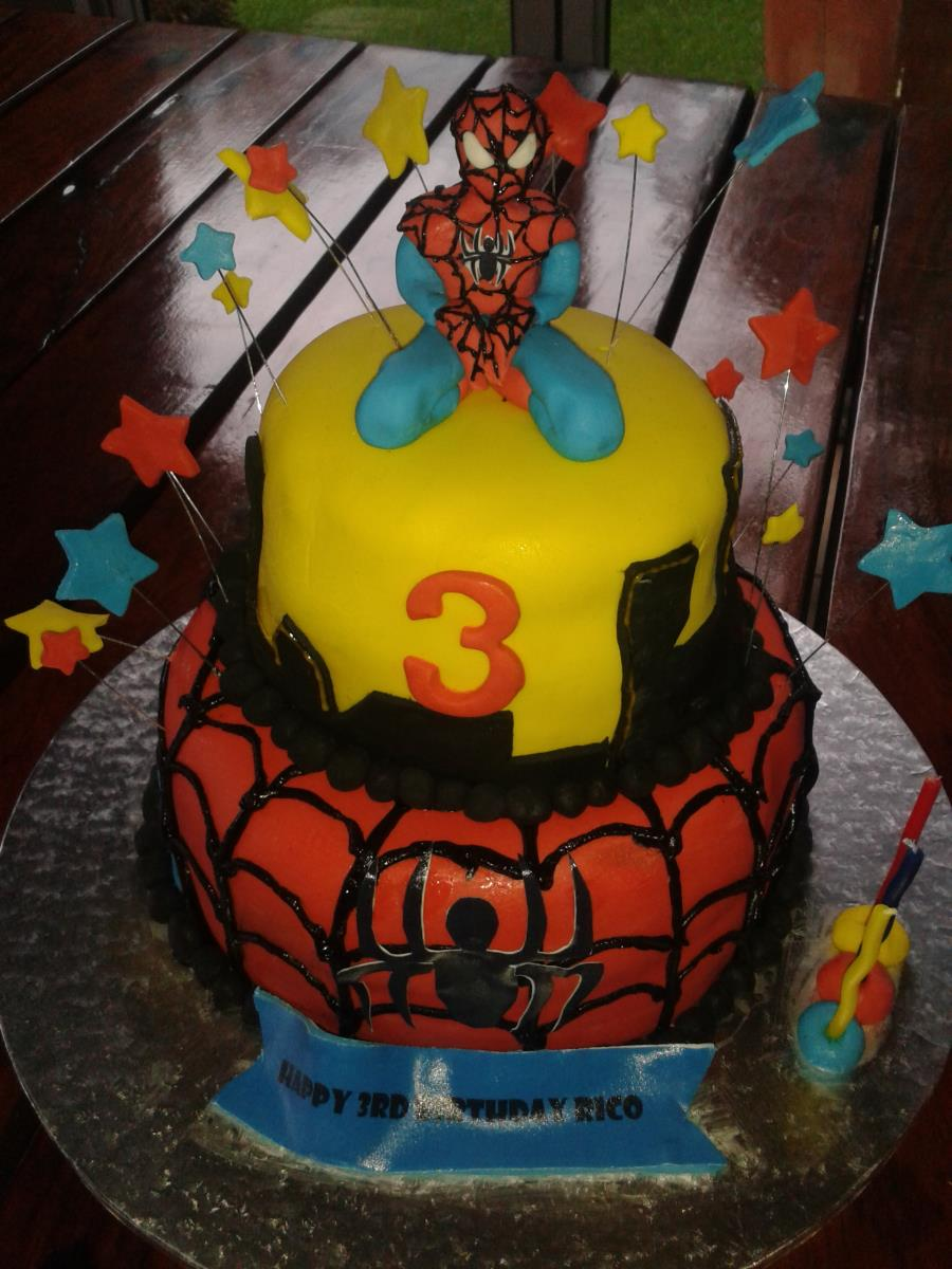 Cake Decorating Northmead : Funky Creations, Northmead - Cylex  profile