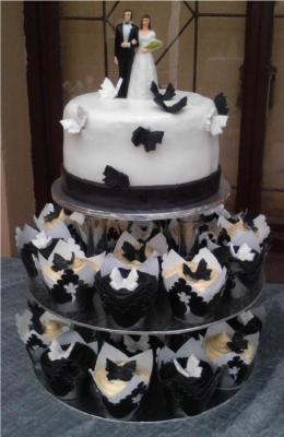 Birthday Cakes Roodepoort